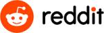 Reddit_logo1