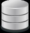 database-152091_960_720-removebg-preview2