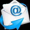 mailpassview