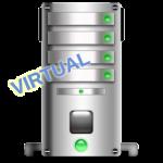 server-icon3