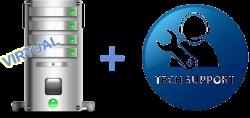 server-plus-support-removebg2