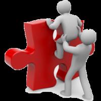 zdalna-pomoc-instalacja-konfiguracja-konsultacje